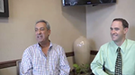 Patients Discuss Their Hair Restoration Experience