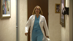 Meet Dr. Sonja Kristiansen