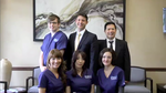Welcome to New England Center for Hair Restoration
