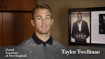 Taylor - General Dentistry Patient