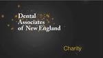 Charity Efforts