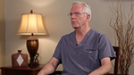Dr. Ingalls Discusses Bone Grafting
