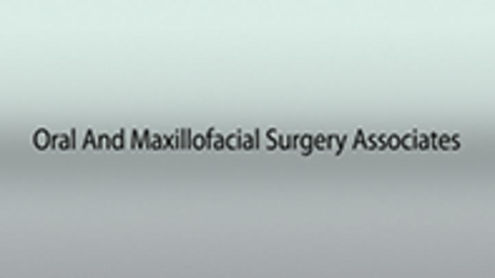 Various patients discuss their rewarding experience with Oral and Maxillofacial Surgery Associates, and the doctors describe their approach to providing compassionate, professional care.