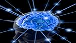 Central and Complex Sleep Apnea