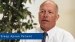 Testimonial ( Patient #1 )