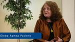 Testimonial ( Patient #2 )