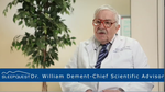 Testimonial Dr. Dement