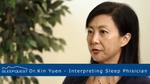 Testimonial - Dr. Kin Yuen