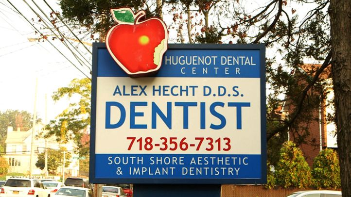 At Staten Island Aesthetic & Implant Dentist, Drs. Jason and Alex Hecht are a father and son team who offer a full range of restorative dentistry services. Their patients appreciate the quality of their work and are happy to recommend the dental office to other people. Drs. Jason and Alex Hecht offer implants, fillings, and more.