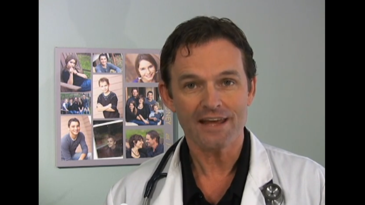 Dr. Jay Mahoney treats patients from all over the country with Exceptional Medicine. Using the latest advancements in medical technology, his age management system is designed to keep you young and healthy well into your 80's and 90's. Age Management Medicine includes bioidentical hormone therapy, injection therapies and nutritional therapies. Dr. Mahoney also offers regenerative therapy to help restore your body to peak performance.