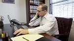 Why Should I Hire An Attorney?