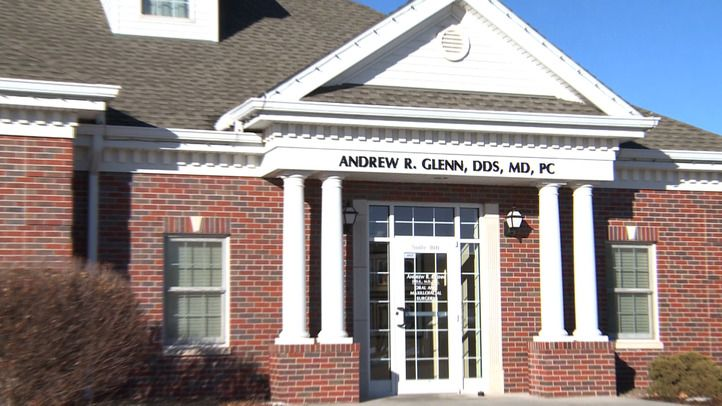 Dr. Andrew Glenn is an outstanding oral surgeon who performs oral surgical procedures that many other traditional dental practices cannot. Patients can expect to receive prompt and warm service from his professional staff in a state-of-the-art facility. Dr. Glenn and his team will take the time to make you feel comfortable and informed throughout your time with them.
