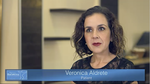 Veronica - Bariatric Surgery Patient