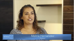 Melina - Gastric Sleeve Patient