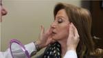 Cosmetic Face Lift Procedure
