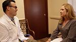 Abdominoplasty Patient Testimonial