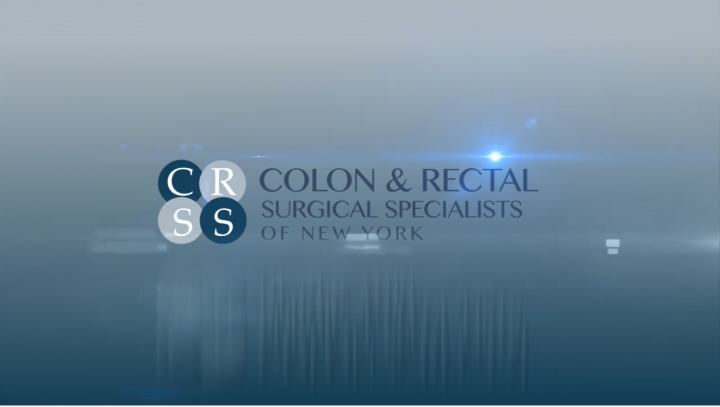Colorectal Surgeons - Garden City, NY - East Setauket, NY