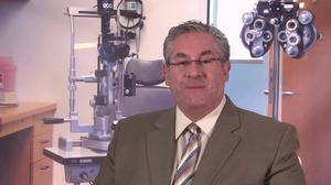 Cataract Surgery Advancements