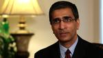 Meet Dr. Ketan Patel