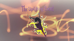 The Uplifting Event 2014