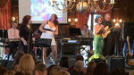 Musical Performances at The Uplifting Event 2014