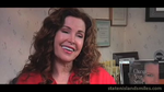 Kathy's Testimonial