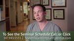 Implants Seminar