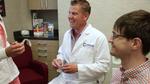 Meet Dr. John Pinnix