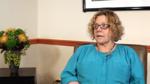Robin's Dental Care Testimonial