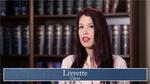 Lizvette's Story