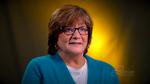 Sue's Testimonial