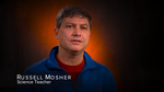 Russ' Testimonial