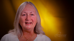 Joan's Testimonial