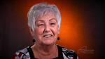 Doris' Testimonial