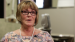 Sherry's Testimonial