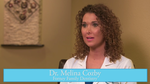 Dr. Melina Cozby