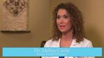 Dr. Melina Morrison