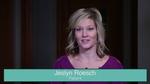 Laser Refractive Surgery Testimonials