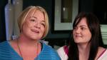 Lesbian IUI Testimonial