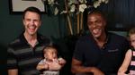 Gay Surrogacy Testimonial