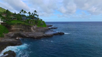 Meet the Hawaii Pacific Dental Group