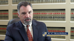 Pursuing Compensation for Your Injuries