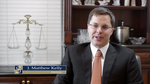 Meet Attorney Matt Kelly