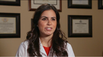 Meet Dr. Sahar Nadimi