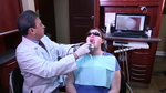 Visualize Your Smile Makeover