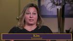 Kim's Family Dentistry Story