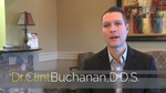 Dr Clint Buchanan Profile