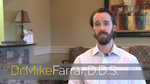 Dr Mike Farrar Profile