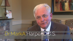 Dr Mark Harper Profile