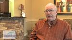Implants Testimonial David Nelson